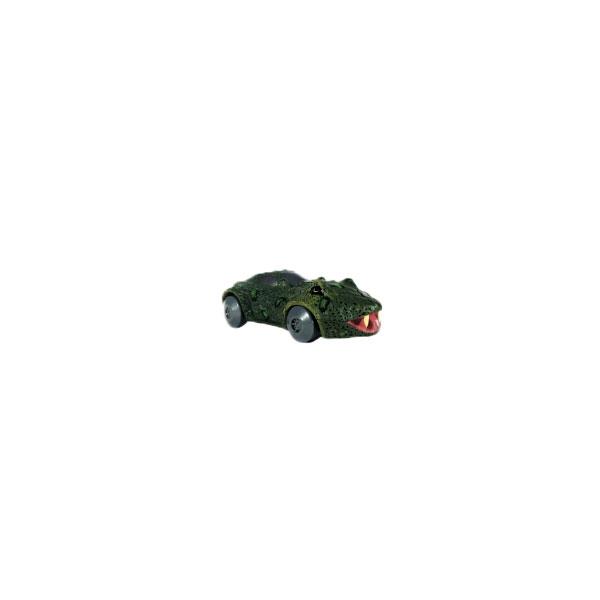 SPORT CAR SNAKE
