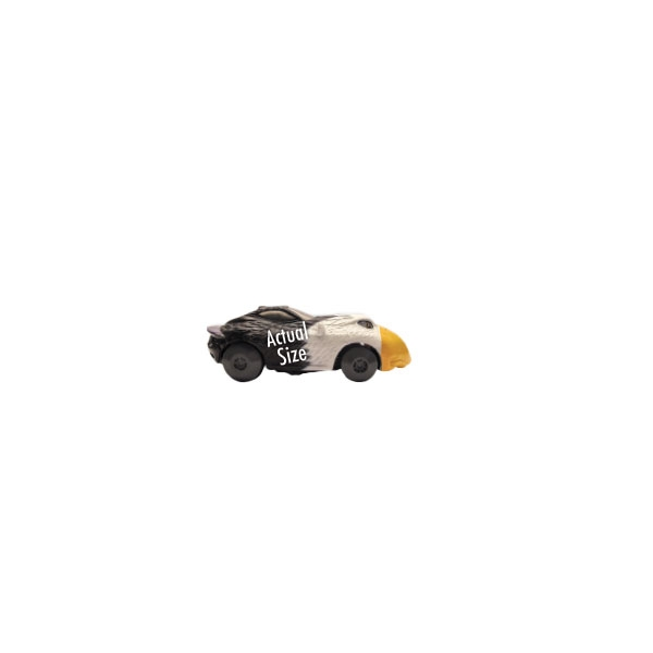 SPORT CAR EAGLE