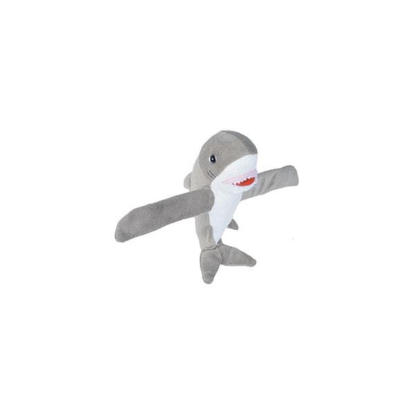 HUGGER GREAT WHITE SHARK