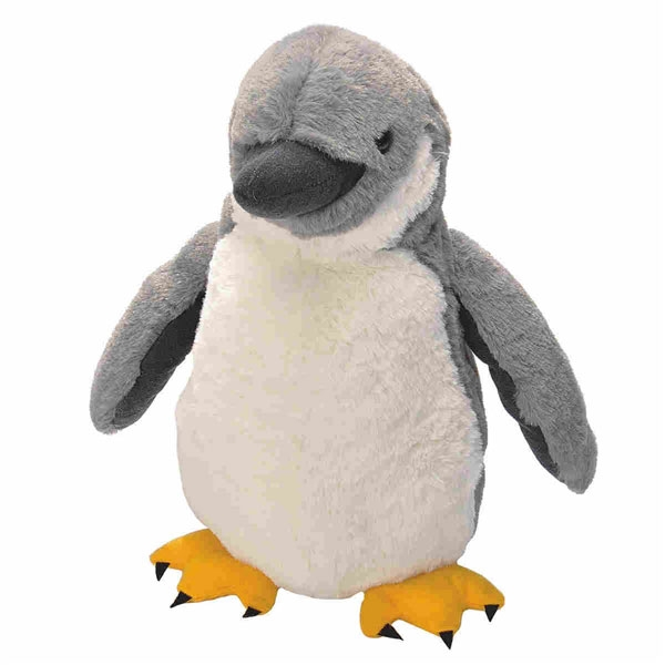BABY CHINSTRAP PENGUIN- 12""