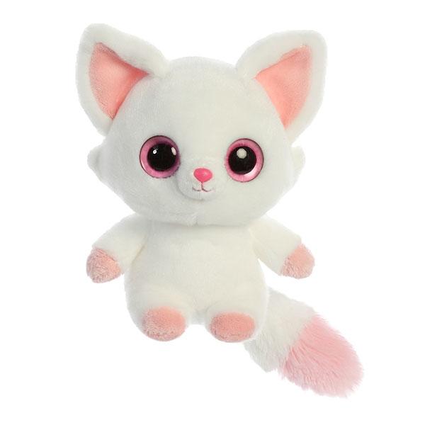 YOOHOO PAMMEE FENNEC FOX