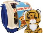 TIGER ANIMAL CARE KIT